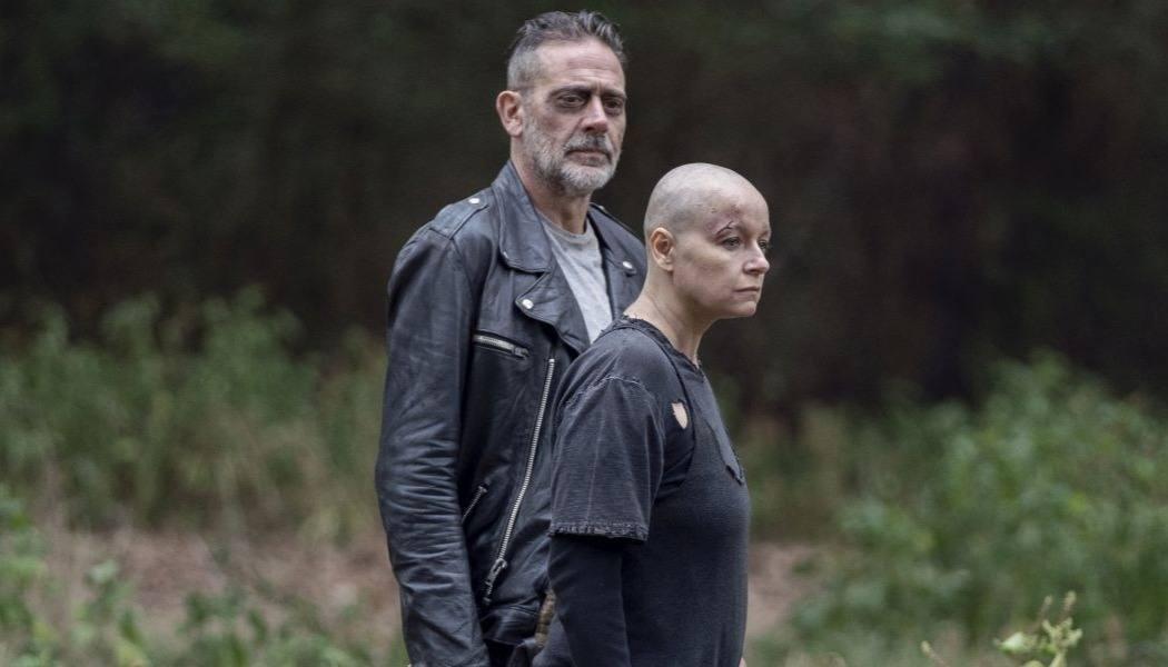 Crítica: 10x12 de The Walking Dead marcou o fim de Hilltop e a ...