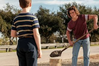 Critica Young Sheldon 3x14