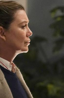 Critica 16x17 de Grey's Anatomy tentou corrigir erros