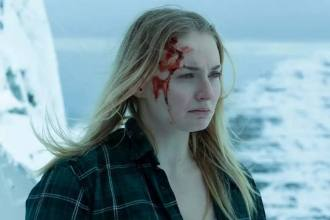 Sophie Turner, de Game of Thrones, estrelará a série Survive