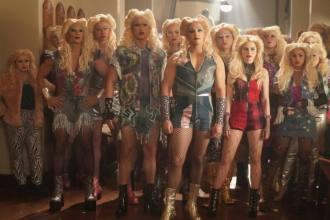 Crítica: 4x17 de Riverdale traz episódio, no mínimo, peculiar