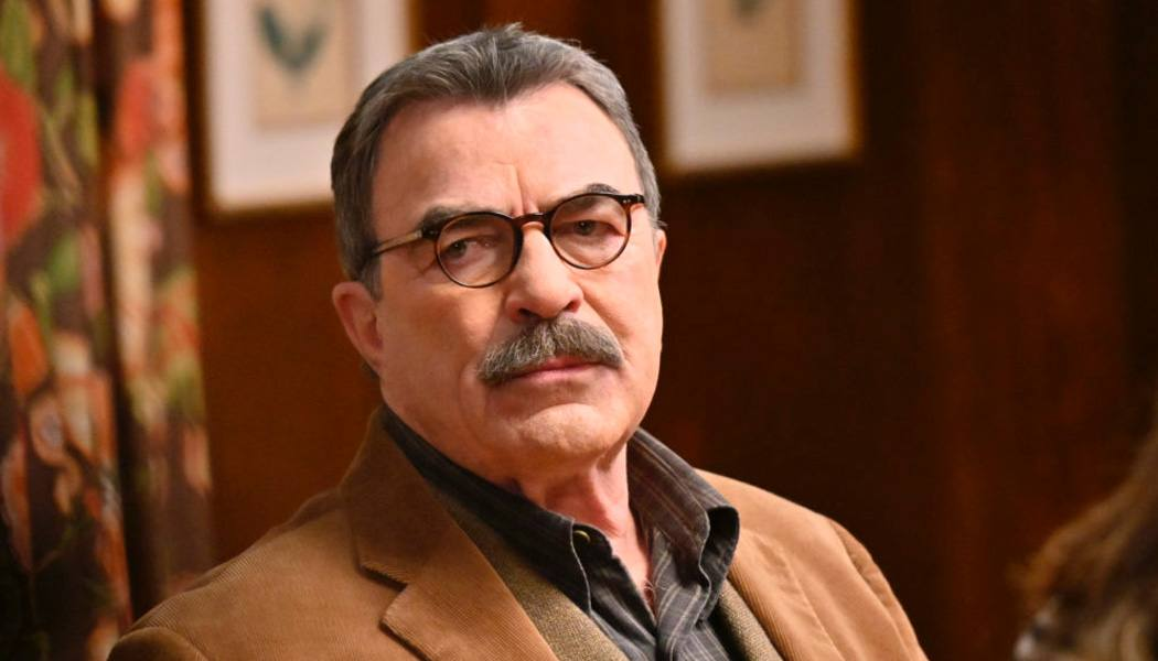 Blue Bloods 10 temporada