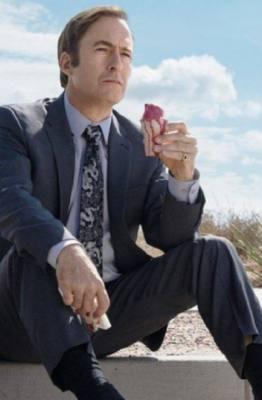 Crítica: Quinta temporada de Better Call Saul superou Breaking Bad