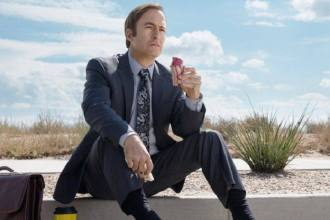 Crítica: Quinta temporada de Better Call Saul superou Breaking Bad