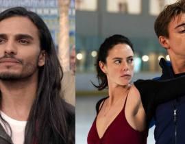 Séries canceladas pela Netflix após uma temporada