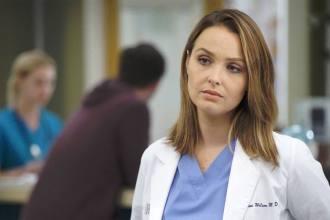 Grey's Anatomy: atores renovam contrato