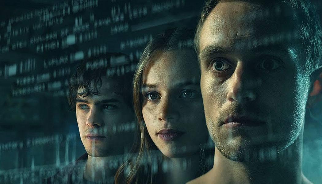Biohackers 2 temporada
