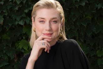 The Crown: Elizabeth Debicki será Princesa Diana