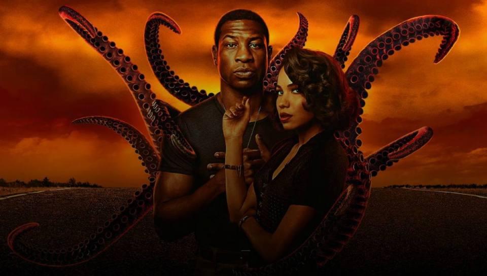 Crítica: Lovecraft Country é mais um espetáculo no catálogo da HBO