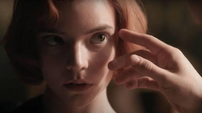 Atores de Peaky Blinders e Game of Thrones em nova série Netflix