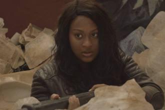Crítica: 1x05 de The Walking Dead: World Beyond marcou Iris como a pior protagonista