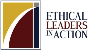 Ethical Leaders in Action