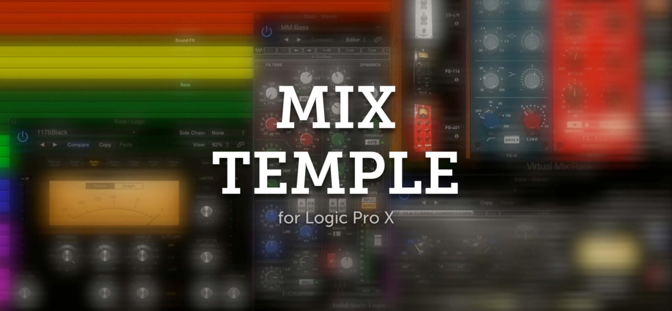 slate drums in logic pro x