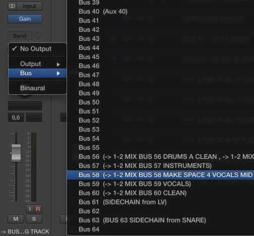 How to get free vocal tracks
