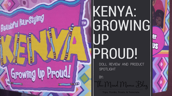 Kenya_ growing up proud