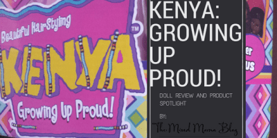 Kenya_ growing up proud