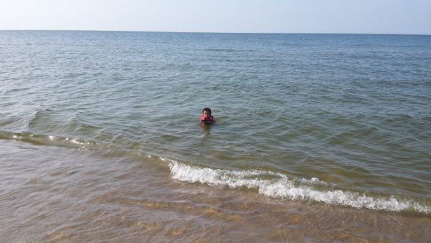 Visit Virginia Beach with Kids - 5 Things to See by Mixed Family Life for Kid World Citizen _ VA Beach