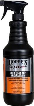 Hoppe's Elite Gun Cleaner Spray