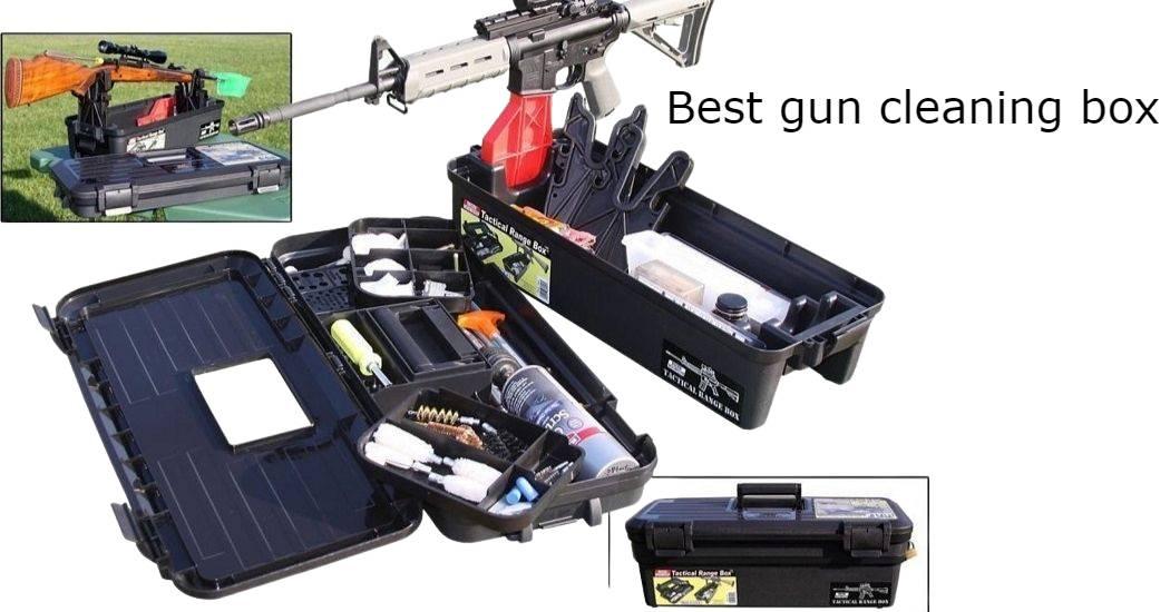 Best-Gun-Cleaning-Box