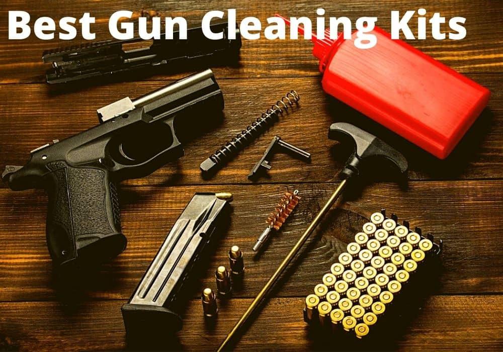 Best-Gun-Cleaning-Kits