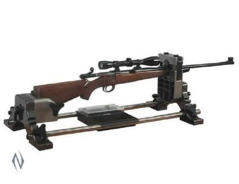 Lyman-Revolution-Gun-Vise