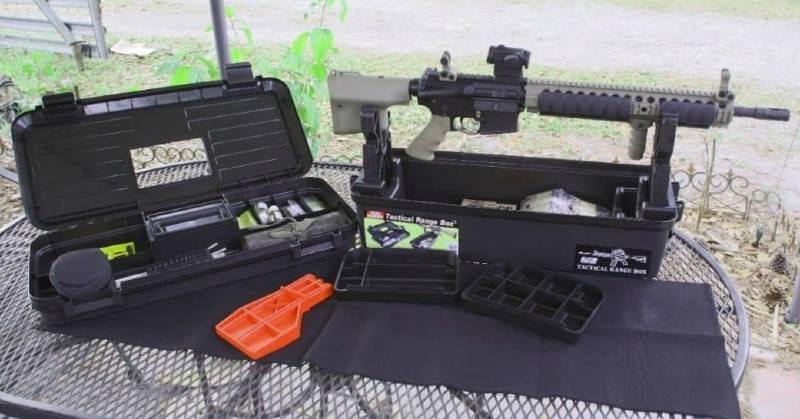 MTM-Tactical-Range-Box
