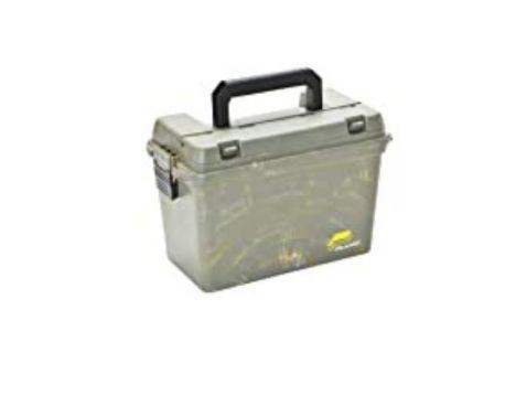 Plano-Water-Resistant-Gun-Cleaning-Storage-Box