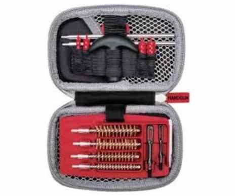 Real-Avid-Gun-Boss-Handgun-Cleaning-Kit