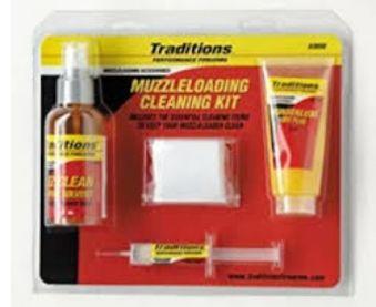 Muzzleloader-Basic-Cleaning-Kit