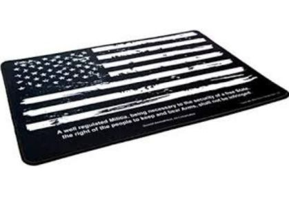 Ultimate-Rifle-Build-Cleaning-Mat