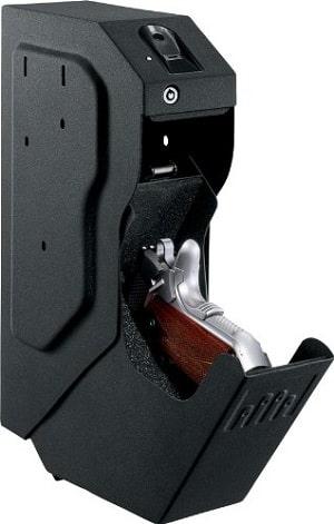 GunVault-Speedvault-Biometric-Safe-SVB500