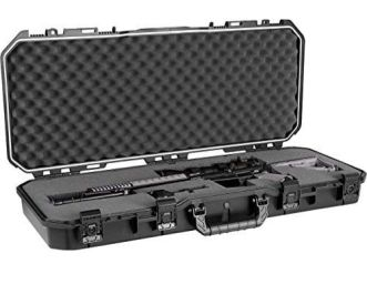 Plano-All-Weather-Rifle-Case-Best-Hard-Rifle-Case