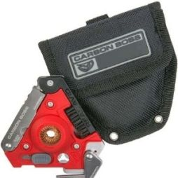 Real Avid Carbon Boss Carbon Removal Multitool-Best Quality Tool