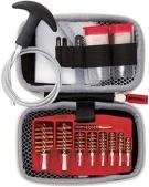 Real Avid Shotgun Cleaning Kit