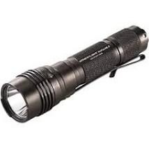 Streamlight For the Hunter