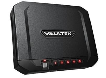 Vaultek-10-Series-Lightweight-Handgun