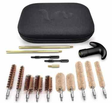 WYDAN Universal Pistol Cleaning Kit