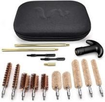 Wydan - Universal Shotgun Cleaning Kit