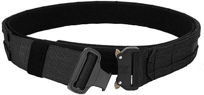 KRYDEX-Best Gun Belts