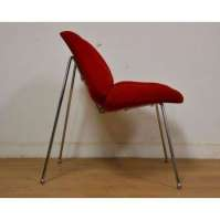 Marilyn Monroe Red Lips Chair - Mixed Modern Furniture ...