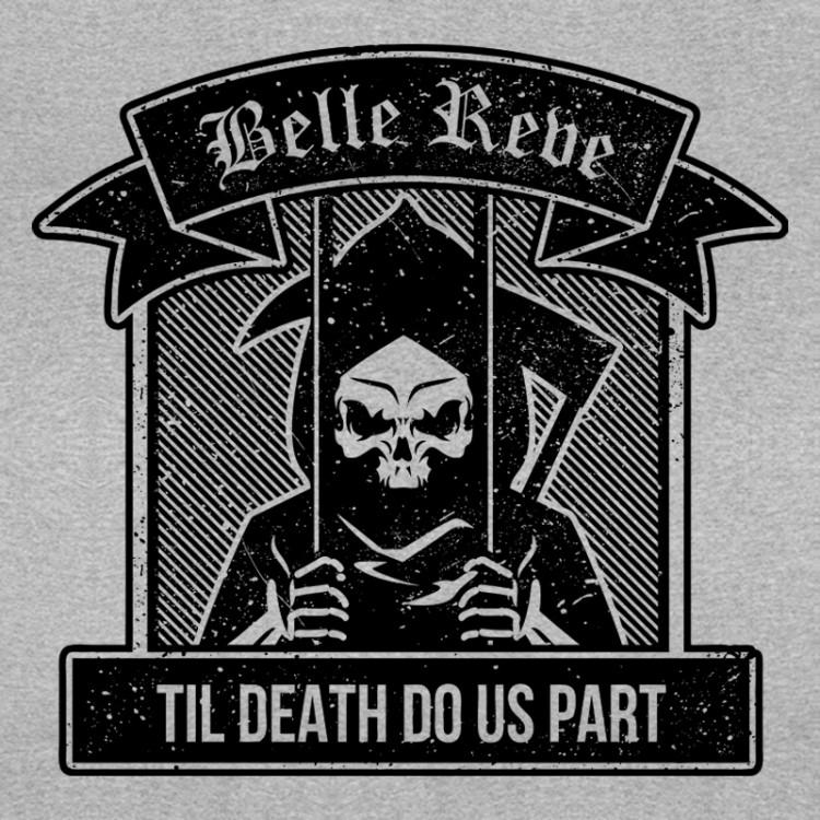 Belle Reve Prison