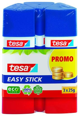 Tesa Easy Stick Glue