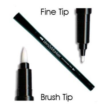 Versamark Double Tip Pen