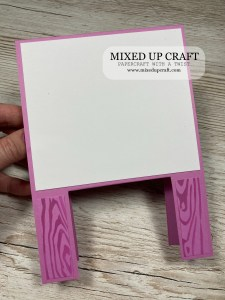 Chalk Board Cards