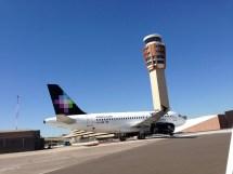 Volaris Anuncia Vuelo Directo Phoenix-hermosillo Mixed Voces