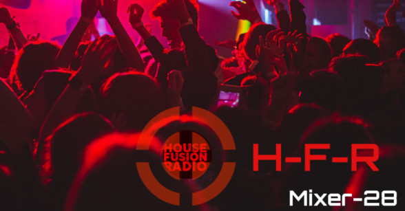 Read more about the article The House Fusion Radio in a Rhythm of Success