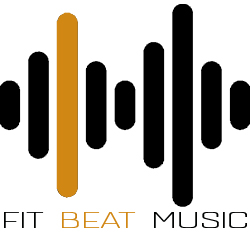 Fit Beat Music - License free music for video tv film multi media streaming digital
