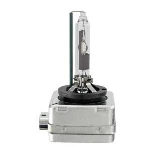 Lampa D3R 35W 12/24V 4.300K 1ΤΕΜ. ΣΕ BLISTER