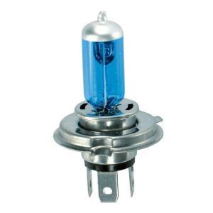 Lampa HS1 12V 35/35W 4.150K BLUE-XENON 1ΤΕΜ.