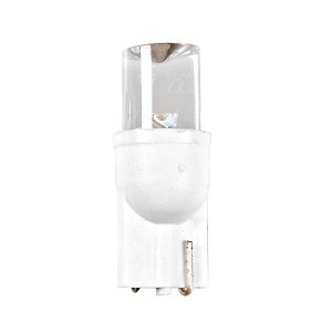 Lampa ΣΕΤ ΛΑΜΠΑΚΙΑ ΜΕ LED T10 W2.1x9.5d